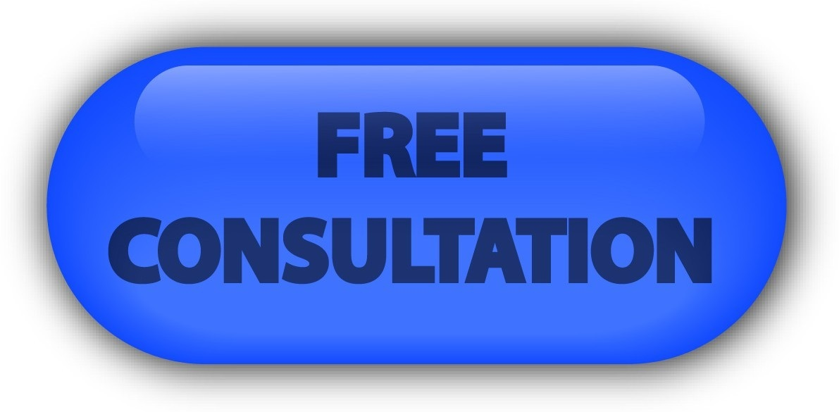 Free Consultatio with Virginia Patent Attorney